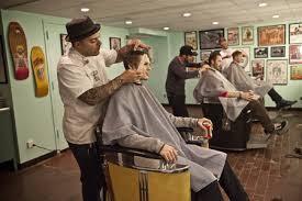Modal Biaya Memulai Bisnis Barbershop dan 4 Trik Agar Kamu Sukses