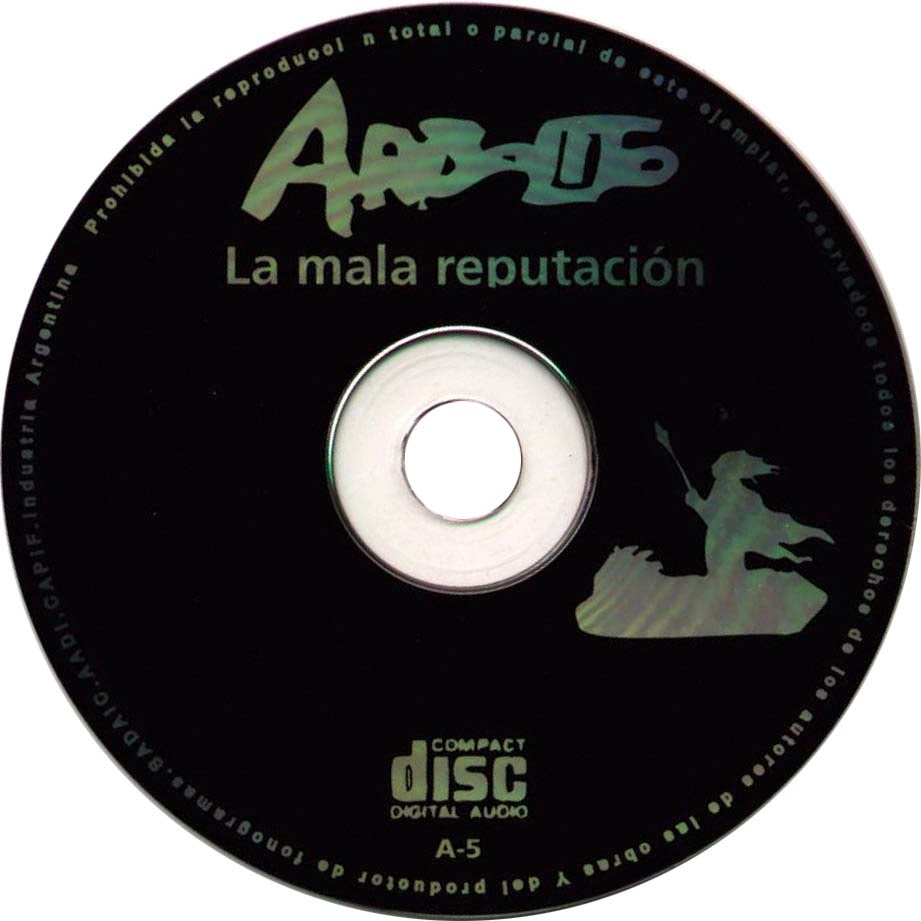 arbolito-mala-reputacion-4