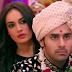Upcoming Twist : Bela seeks blessing from Lord Shiva to stop Mahir Ruhi wedlock in Naagin 3