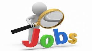 Teaching vacancy at Kalimpong
