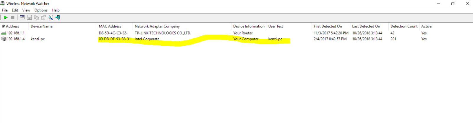 How-to-kick-off-any-devices-from-your-Wi-Fi-in-windows-pc