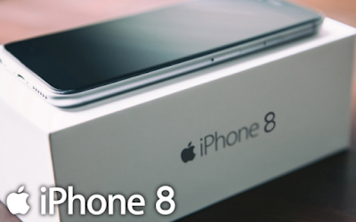 When-and-how-to-watch-the-iPhone-8-launch-live-streaming-in-India