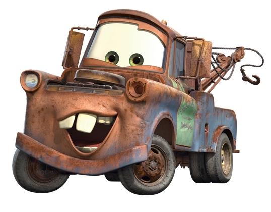 Imagens Carros Da Disney