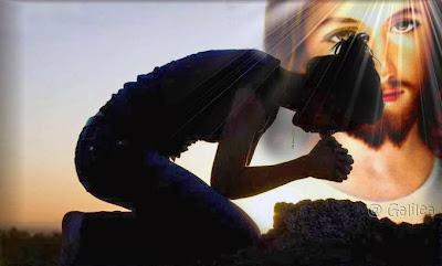 Risultati immagini per umiliarsi davanti a dio