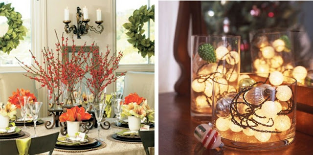 originsales modern style Christmas decorations