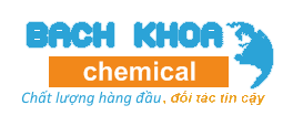 logo150x80