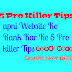 5 Killer Website Ranking Tips - Rank Karne Ka Right Way
