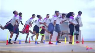 Audio | Kaymo Thitima – Tekenya Dance | Mp3 Download