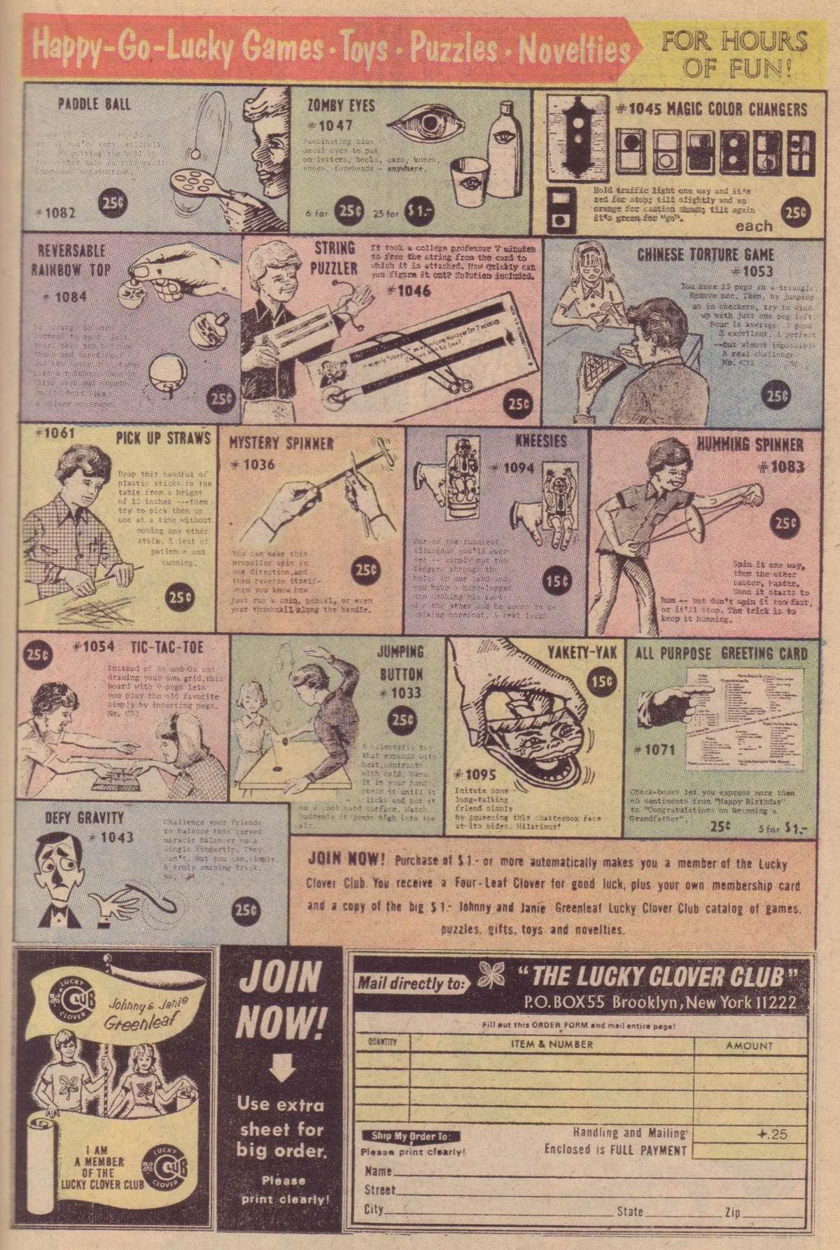 Detective Comics (1937) 414 Page 26