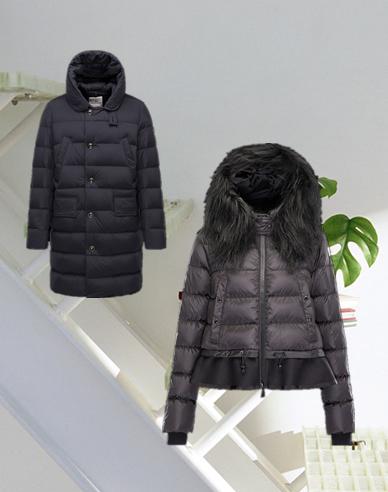 moncler kabát eladó moncler női kabát eladó 7ac5a12f44