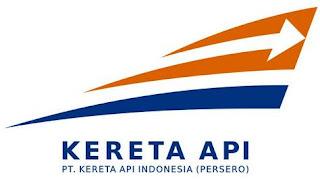 Lowongan Kerja PT Kereta Api Indonesia (KAI) Terbaru