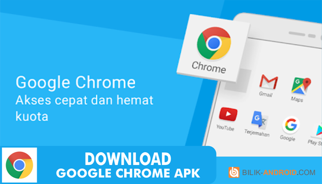 download-google-chrome-01, google-chrome