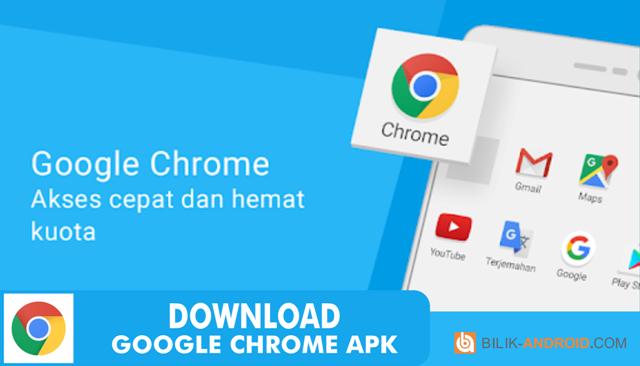 download-google-chrome-01, google-chrome