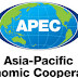 Learning More About APEC Summit