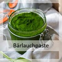 http://christinamachtwas.blogspot.de/2017/04/barlauch-haltbar-machen-2-1-arten.html