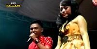 Lagu : Jambu Alas - Gerry feat Vivi New pallapa
