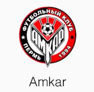 Amkar