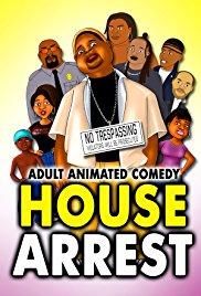 Watch House Arrest Online Free 2016 Putlocker