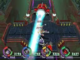 download game digimon world 4 pcsx2