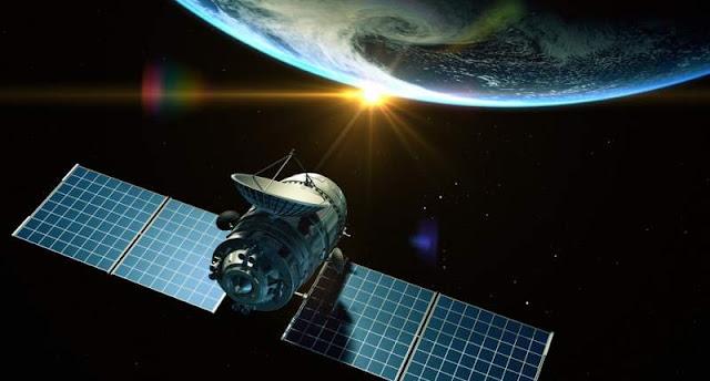 internet-satelital