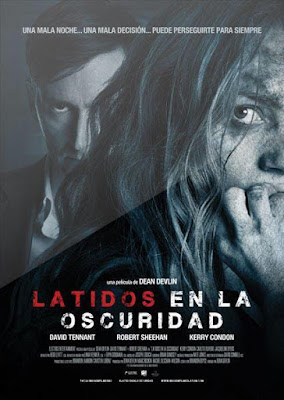 Bad Samaritan [Latino]