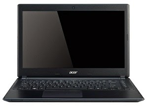Acer Aspire E5-471PG Windows 10 64bit drivers