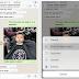 Cara Menambahkan Waktu & Lokasi Stiker di iPhone atau Android Anda