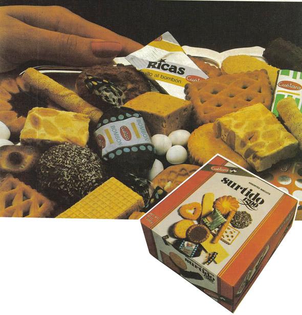 galletas-surtido-cuétara-años-80