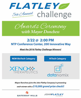 https://www.eventbrite.com/e/flatley-challenge-awards-cerem…