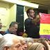 Diputados de IU muestran su rechazo a la Monarquía en la apertura solemne de la legislatura