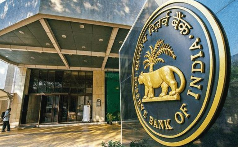 rbi sharing alert: anidesk app empty bank account