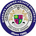 Igbinedion University 2017/18 [Post-UTME] Admission Screening Form Out