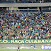 Cuiabá e Botafogo-SP empatam na Arena Pantanal: 00 à 00
