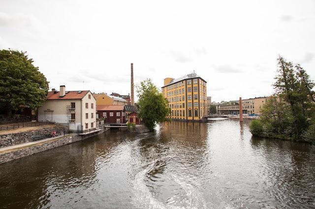 Industrialandskapet-Norrkoping