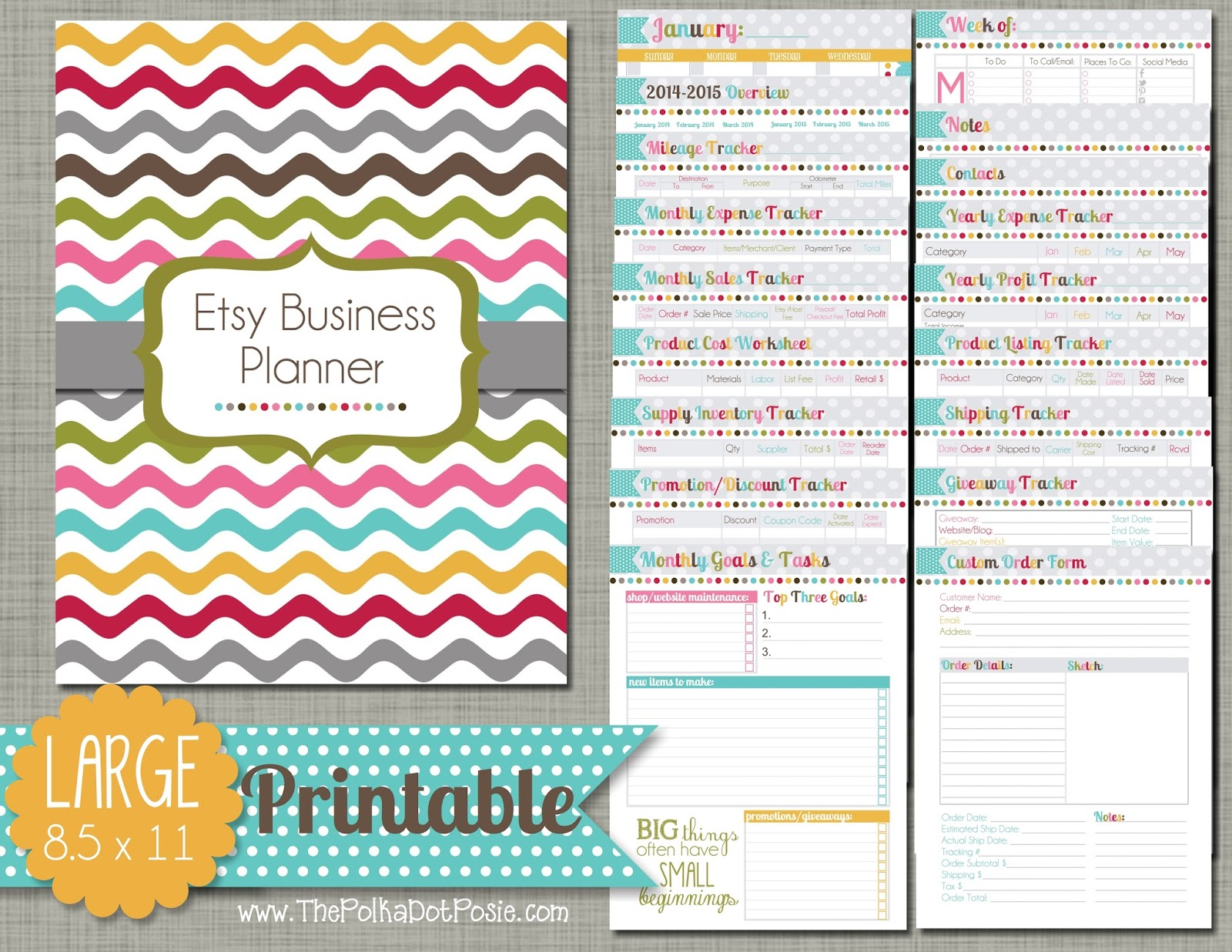 Origami Owl Inventory Tracking
