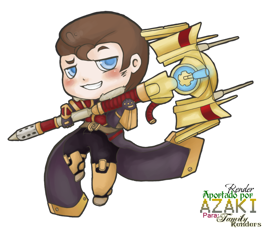 PNG-Jayce