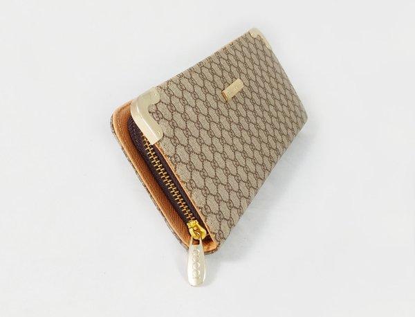 Hãy chọn một chiếc ví đáp ứng được nhu cầu sử dụng của mình
