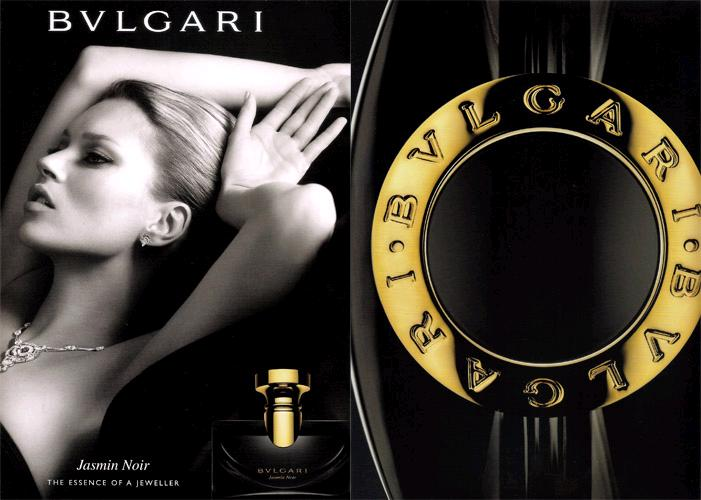 Bvlgari – Jasmin Noir | Edpholiczka – blog o perfumach