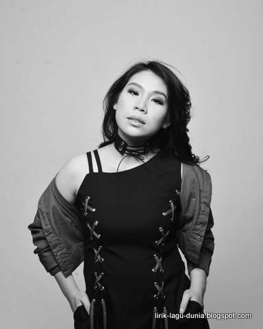 Clarisa Dewi - instagram 2017