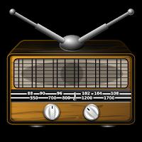 Resultado de imagen de boletín radio