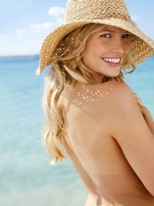 Normal but Effective Summer Skin Care Beauty Tips