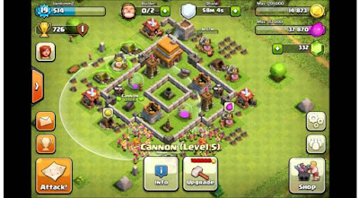 Defense town hall 4