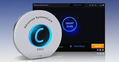 Download Gratis IObit Advanced System