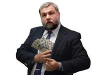 Banker Çok Zengin Kimse