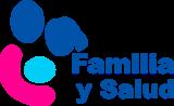 http://www.familiaysalud.es/vivimos-sanos/salud-emocional/emociones-y-familia/educando-nuestros-hijos/lectura-en-voz-alta