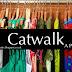 Catwalk | A Poem