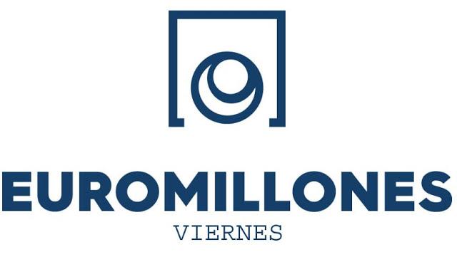 Comprueba el resultado de euromillones del viernes 5 de enero de 2018