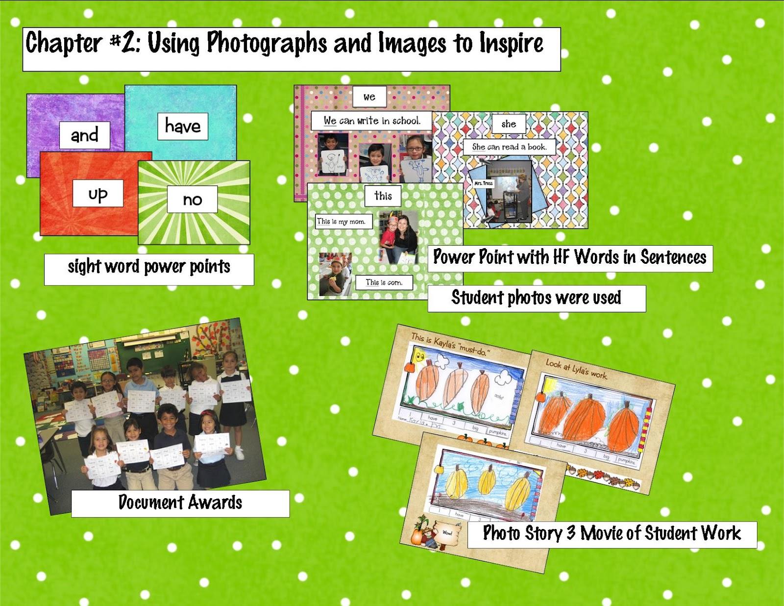 Kindergarten Crayons I Am All Over Digital Photography