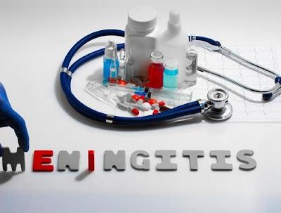 Inilah Syarat dan Biaya Suntik Vaksin Meningitis untuk Jemaah haji dan Umroh