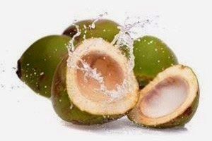 Cara Membuat Minyak Kelapa (VCO) yang Baik